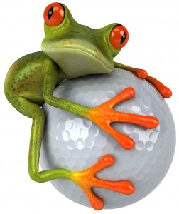 http://www.dreamstime.com/royalty-free-stock-images-frog-golf-image14861619